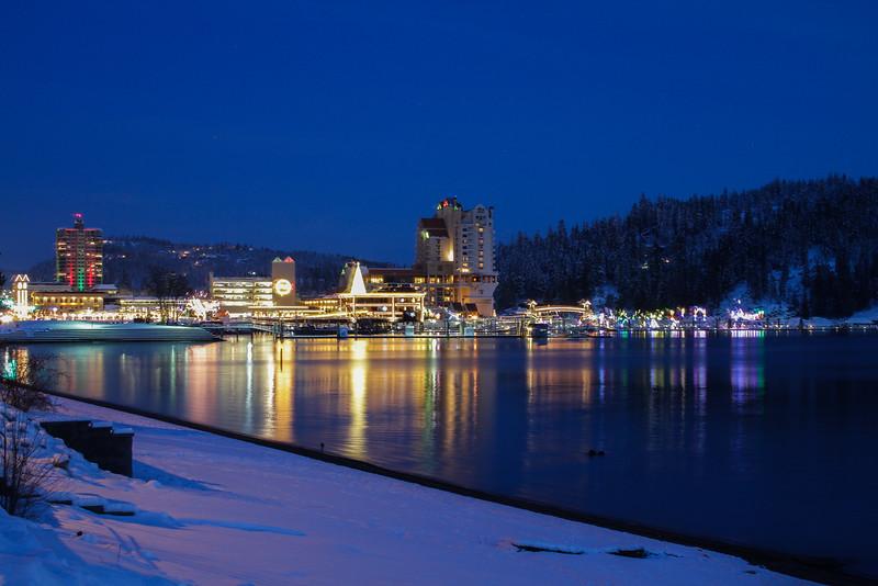 holiday lights-9775.jpg
