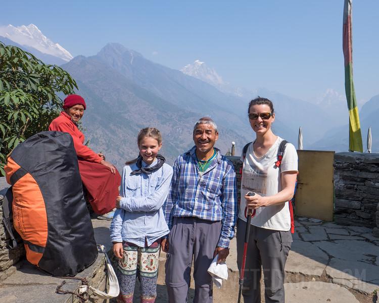 Nepal 177(20150415-DSCF2336)