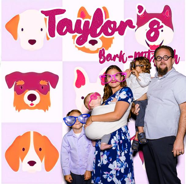Taylors pawmitzvah-20782.jpg