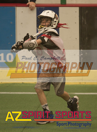 Blog-Box Lacrosse