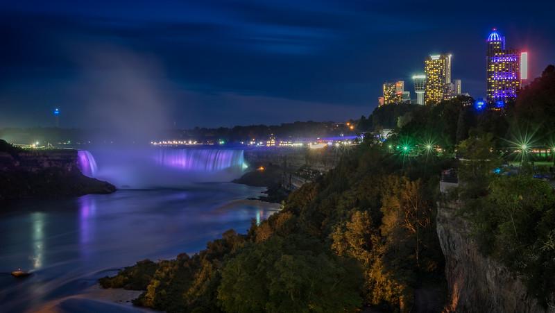 Niagara-falls-12.jpg