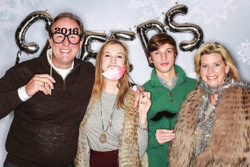 New Years Eve At The Roaring Fork Club-Photo Booth Rental-SocialLightPhoto.com-118.jpg