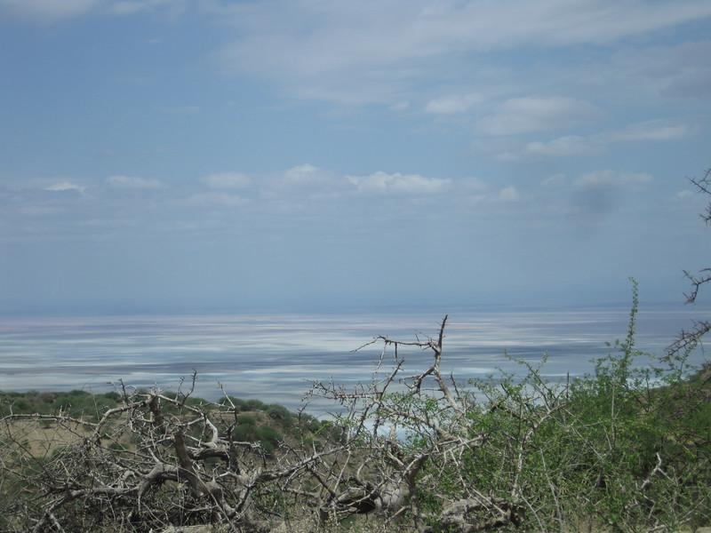 Tanzania14-4150.jpg