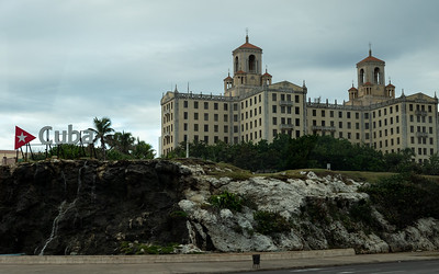 Cuba & Key West - 2018