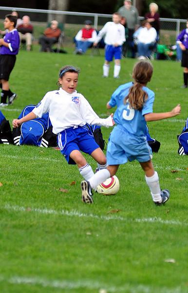 plainville u-11 girls soccer 10-17-10-031.jpg