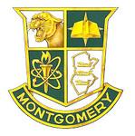 Montgomery - TOC Semi