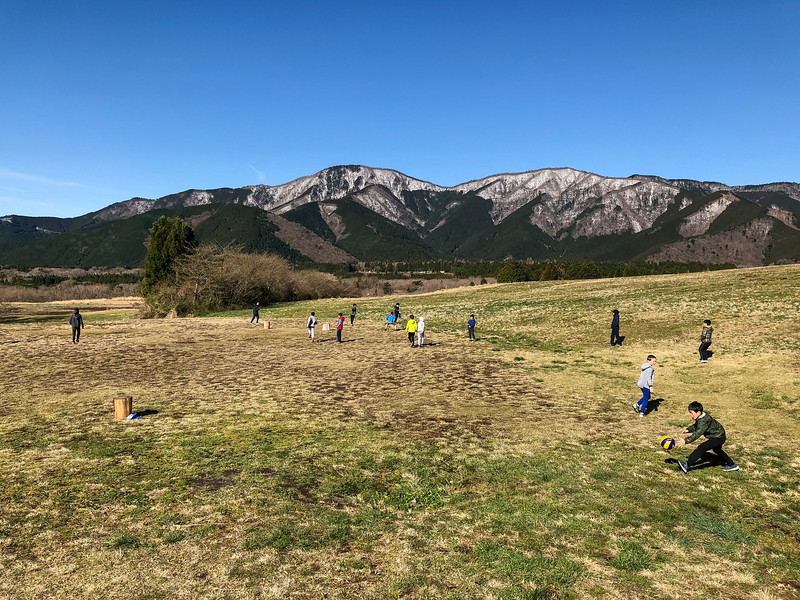 Grade 4 Expedition-Fujinomiya Global Eco Village-IMG_1084-2018-19.jpg