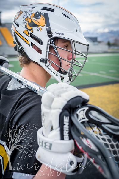 wlc WHS Boys Lacrosse  135 2018.jpg