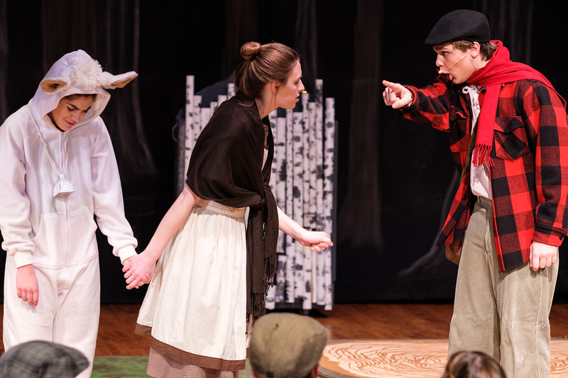 2018-03 Into the Woods Performance 0165.jpg