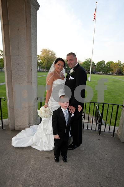 Mizioch Wedding-353.jpg