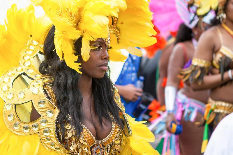 Obi Nwokedi - Notting Hill Carnival-62.jpg