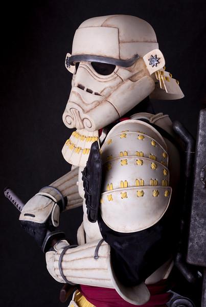stormtrooper-samurai-16.jpg