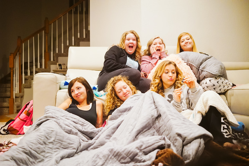 Disney Girls Trip 2019 Day 1 Edits-3.jpg