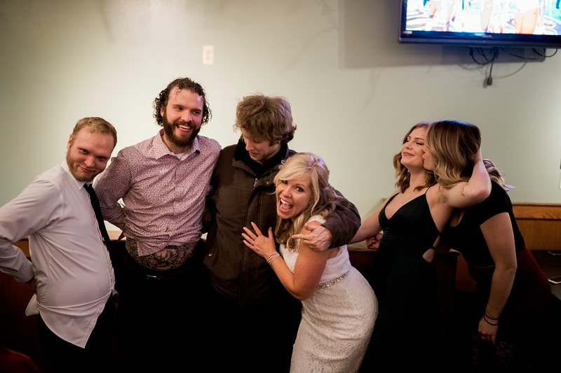 diane-ron-hughes-metro-detroit-wedding-0312.jpg