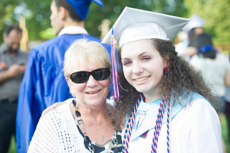 CentennialHS_Graduation2012-319.jpg