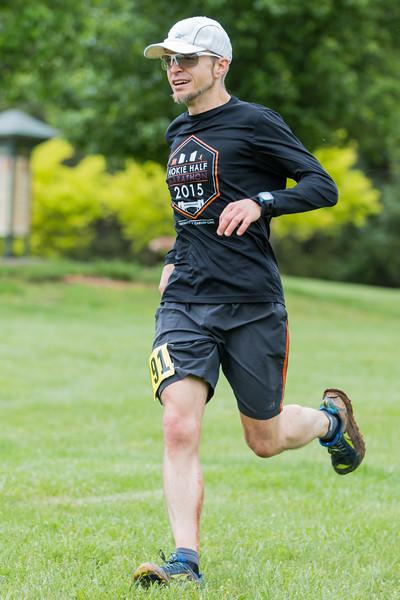 2017 Trail Nut Half-Marathon_10K 007.jpg