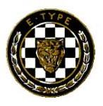 e-type logo.jpg