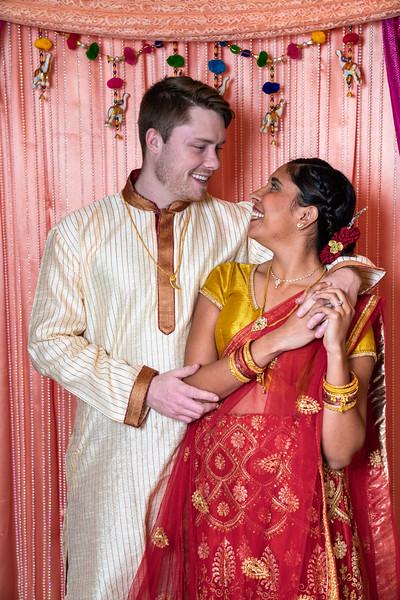 Wedding Reception-6942.jpg