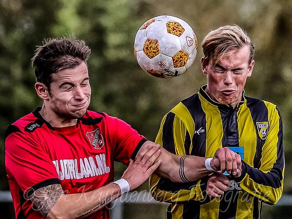20191109 Haastrecht vs Stolwijk