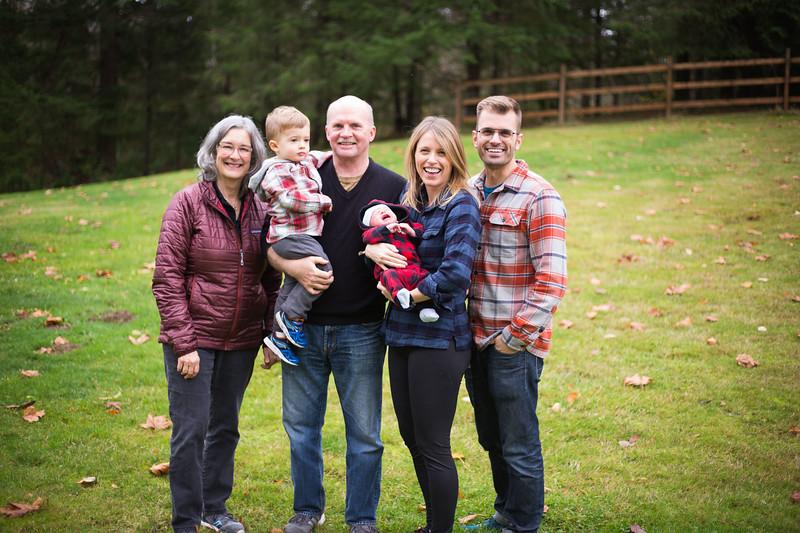 Allen Family Photos-48.jpg