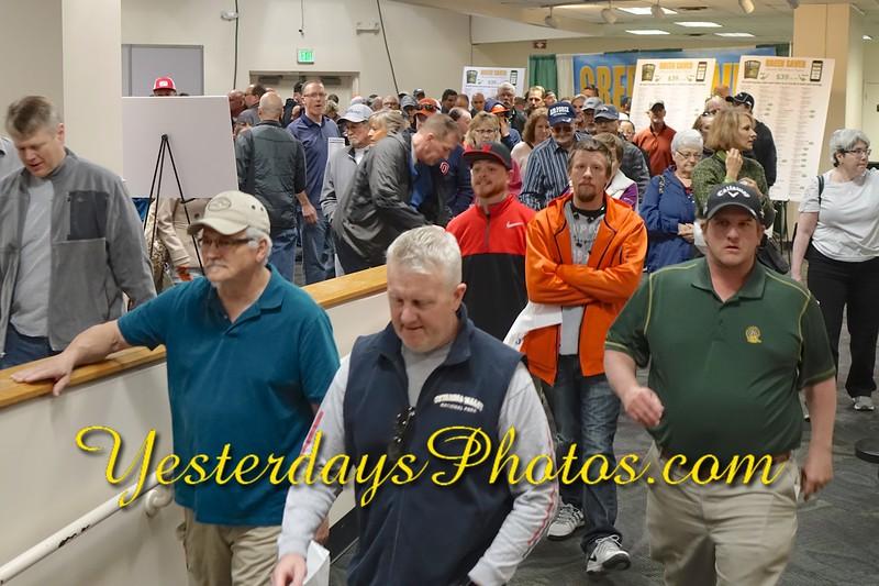 YesterdaysPhotos.com-DSC02477.jpg