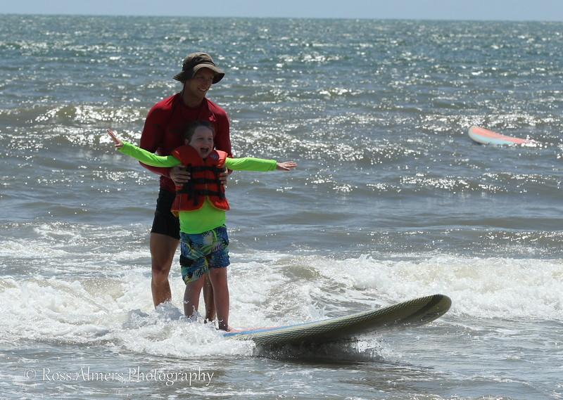 Surfers-Healing-Folly-Beach-South-Carolina-DRA-August-2019 (196).JPG