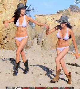 45surf twins cowgirl twins 45surf twin models beautiful sisters 45surf cowgirl sisters models cowgirls business money entrepreneurship cowgirl