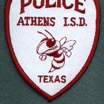 Athens ISD