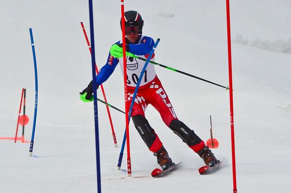 2012 SARA Championship