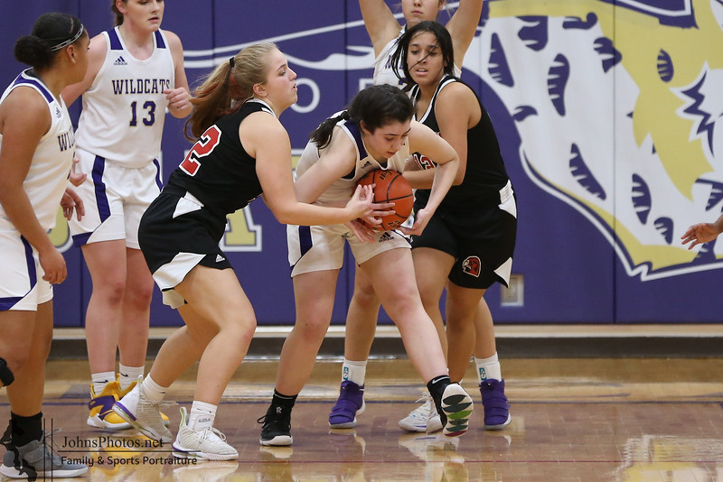 GBB 2020-01-16 Mountlake Terrace at Oak Harbor - JDF [073].JPG
