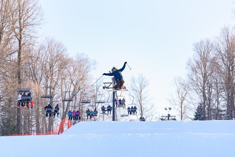 Rustler-Jumpline_2-2-18_Snow-Trails-72833.jpg