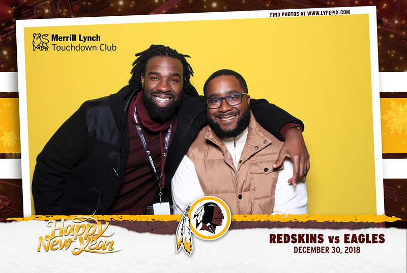 washington-redskins-philadelphia-eagles-touchdown-fedex-photo-booth-20181230-171401.jpg