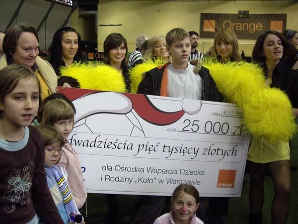 Orange 05.12.2008