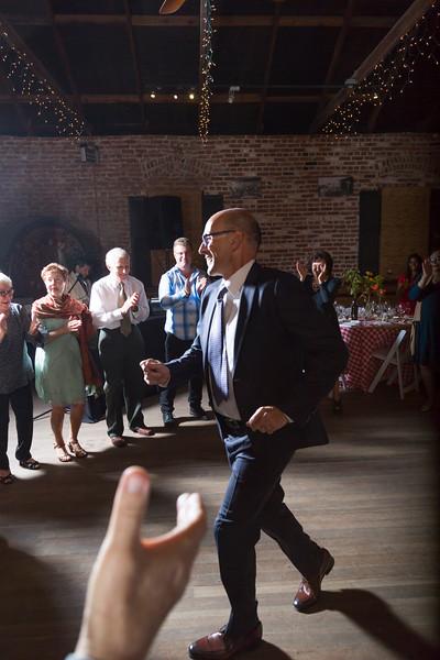 Rufina Wedding Party-3882.jpg