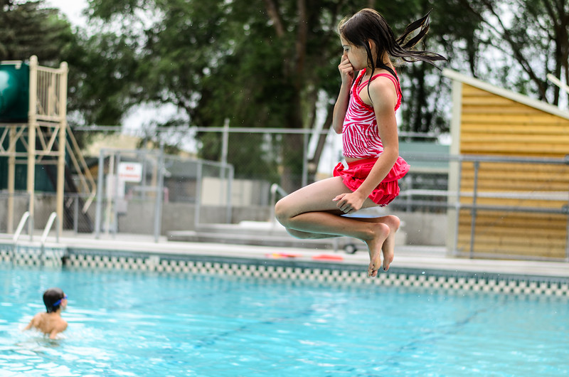 Swim lessons-7.jpg
