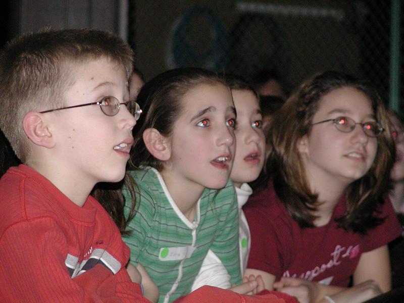 2003-02-07-JOY-Carnegie-Trip_015.jpg