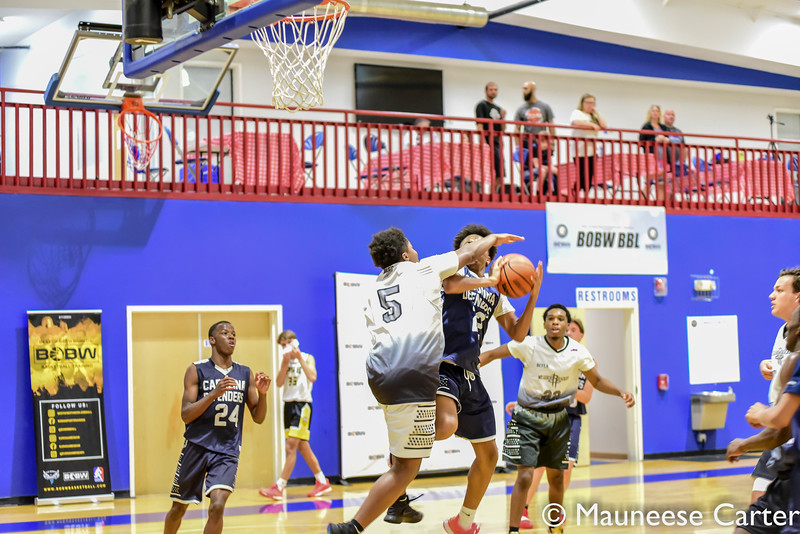 Carolina Defenders v Mt. Luxor 1030am 10th Grade-40.jpg