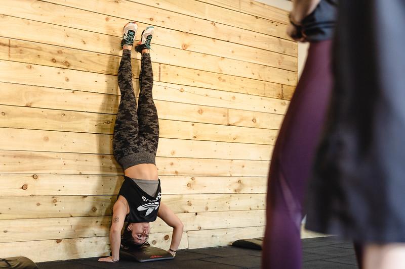 Drew_Irvine_Photography_2019_May_MVMT42_CrossFit_Gym_-432.jpg