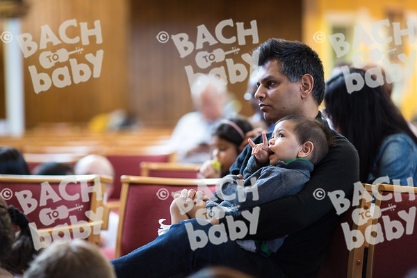 Bach to Baby 2018_HelenCooper_Ealing-2018-05-05-8.jpg