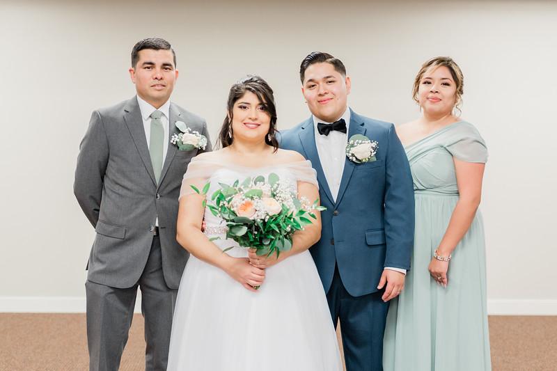 © 2015-2020 Sarah Duke Photography_Herrera Wedding_-514.jpg