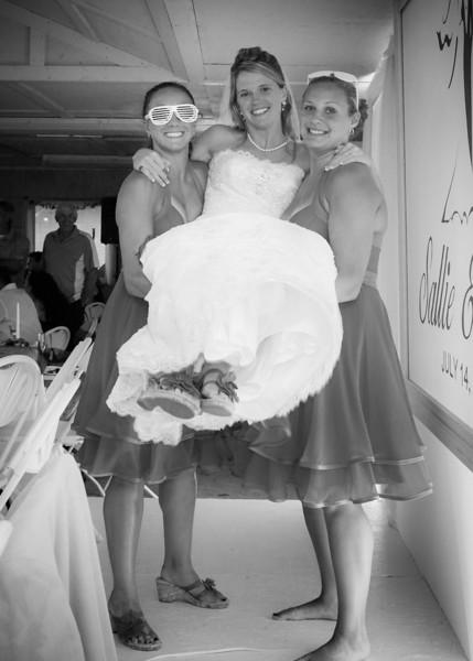 Tim and Sallie Wedding-2543.jpg