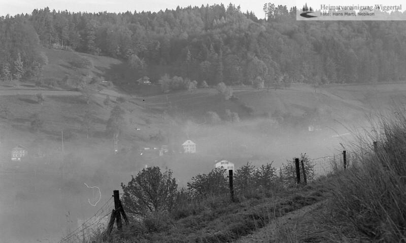 Wiggertal 1984/ Nebikon 1984