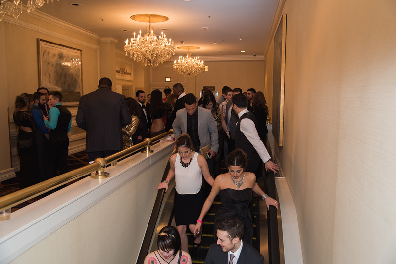 New Year's Eve Soiree at Hilton Chicago 2016 (512).jpg