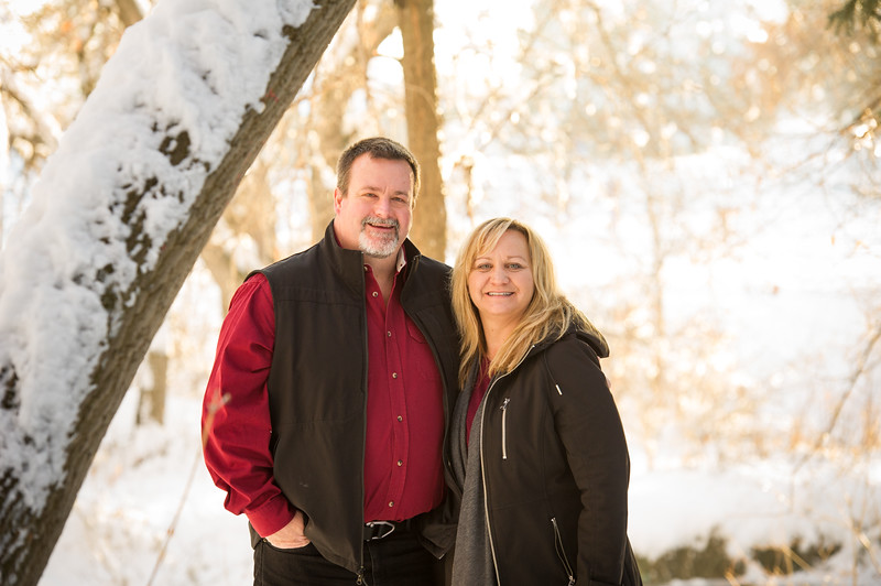 2016_DaBell Winter Family Portraits_0195.jpg