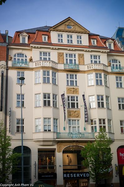 Prague April 2013 114.jpg