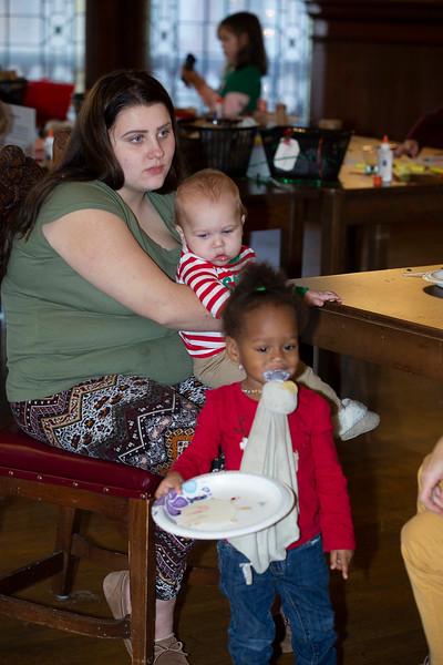 0334 FC Staff & Family Christmas Party-Hird,J.jpg