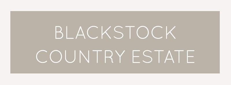 Venue Title Blackstock JPG.jpg