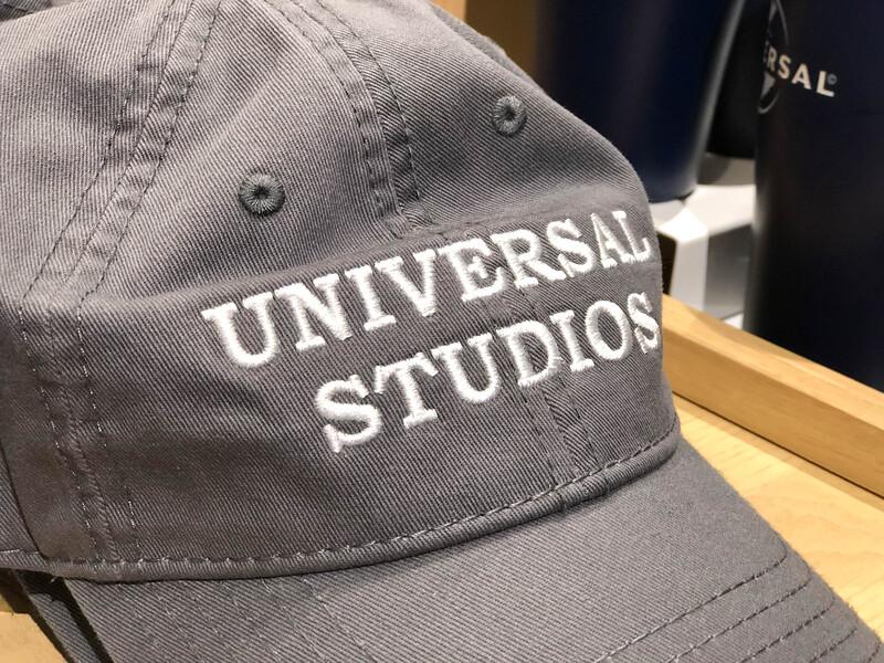 Universal-281.jpg
