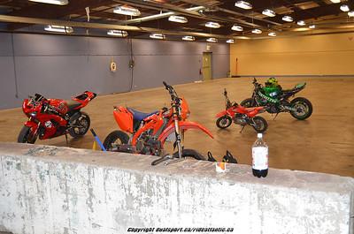 2014-03-14 Bike Show