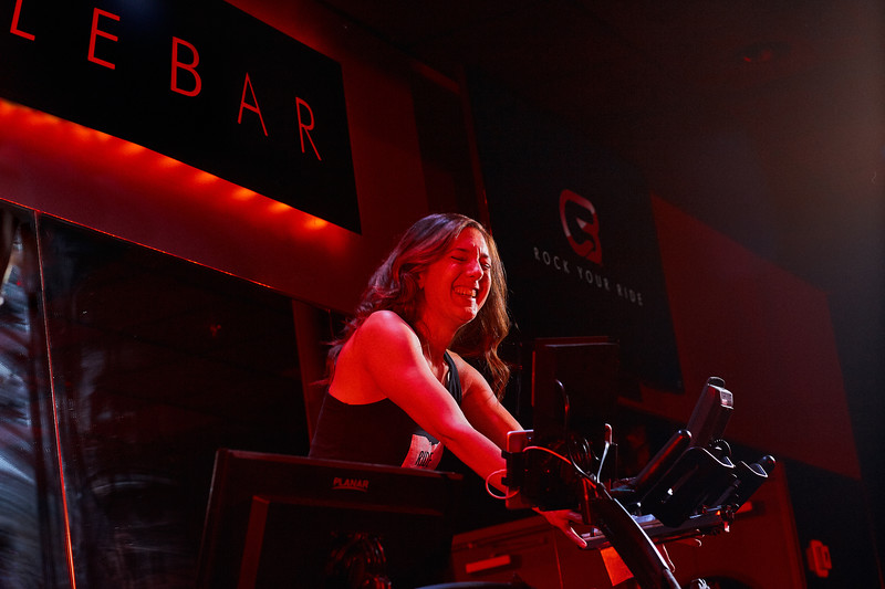 191012_CycleBar_Collateral0546 (Matt Reese Photography © 2019).jpg